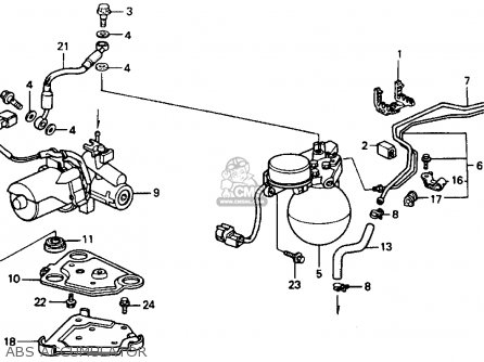 1997 Seadoo Xp Electrical System Diagram, 1997, Free