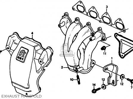 Toyota 1g Engine Wiring Diagram. Toyota. Auto Wiring Diagram