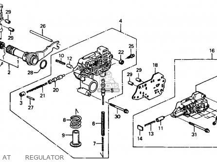 kawasaki fh661v cs05 r wiring diagram best place to find wiringhonda accord 1992 n 4dr ex ka kl atregulatormedium00027193atm094c51