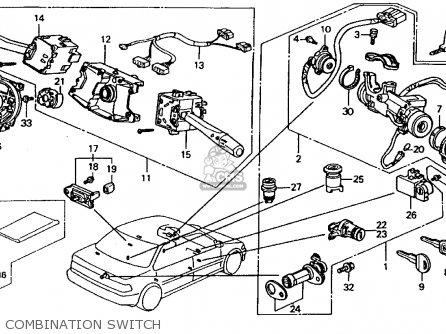 12 Volt Relay Wiring Diagram 6 Pole