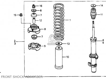 Universal Relay Wiring Diagram DC Motor Wiring Diagram