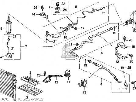 Impala Speaker Wiring Diagram 100V Speaker Wiring Diagram