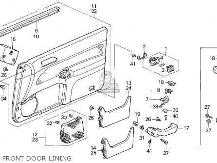 Autolite 1100 Carburetor Diagram. Diagram. Auto Wiring Diagram