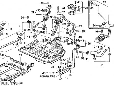 2000 Toyota Tundra Wire Harness, 2000, Free Engine Image