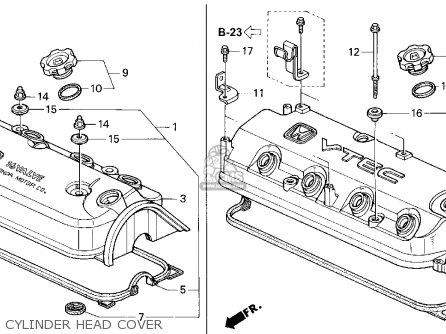 Car Engine Flush Glass Car Engine Wiring Diagram ~ Odicis