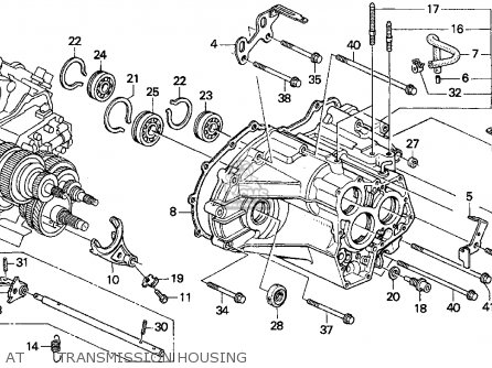 New Ariel Motorcycles Engine, New, Free Engine Image For