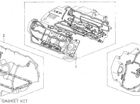 Honda Accord E2/v-6 E2 1995 (s) 4dr Lx V-6 (ka,kl) parts