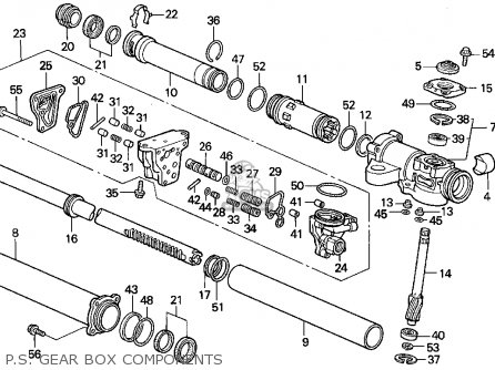 Bosch Wiper Motor Wiring Diagram Bosch Wiper Motor Parts