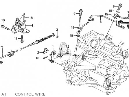 Honda Accord Two Door Chrysler 200 Two Door Wiring Diagram