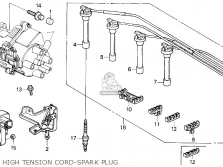 Honda Accord Door Locks Toyota Corolla Door Lock Wiring