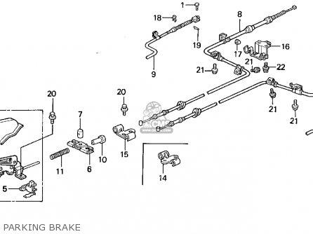 Windshield Rocker Switch Fuel Tank Switch Wiring Diagram