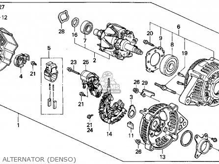 Farmtrac Tractor Ignition Switch Wiring Diagram Tractor