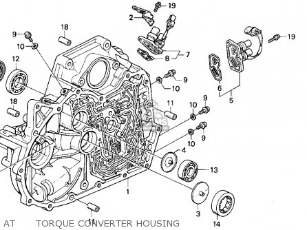 1994 Volvo 940 Wiring Diagram 1994 Volvo 940 Engine