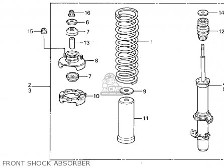 Electrical Panel Cover Locks, Electrical, Free Engine