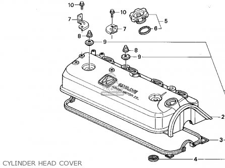 1961 Vw Beetle Wiring Diagram, 1961, Free Engine Image For