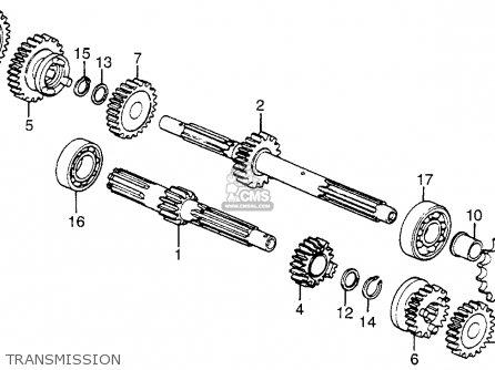 176341 Wiring Harness