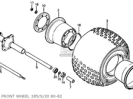 D105 John Deere Wiring Diagram, D105, Free Engine Image