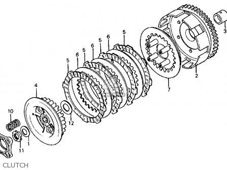 Httpselectrowiring Herokuapp Compost1983 Atc 185 Wiring Diagram