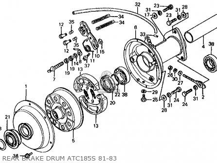 yamaha v star 650 motorcycle wiring diagrams - auto electrical     on yamaha  rhino yamaha rhino ignition switch