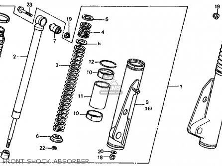 Honda Atc 200 Wiring Diagram, Honda, Free Engine Image For