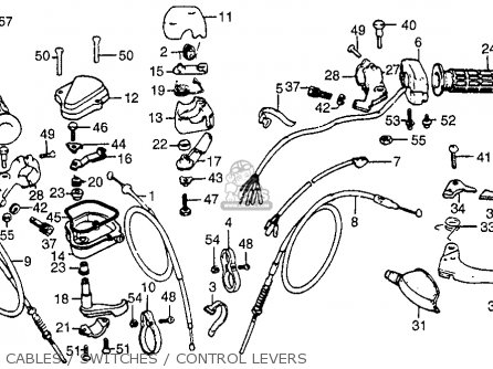 1968 Vw Engine Number 1968 Corvette Engine Wiring Diagram