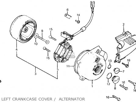 84 Nissan 720 Ignition Wiring Diagram Nissan 720 Fuel Pump