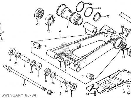 Honda 150cc Engine, Honda, Free Engine Image For User