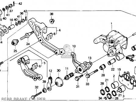 Wiring Harness Holder