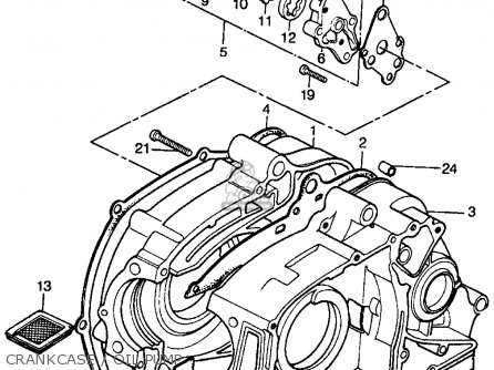 90 Atv Wiring Diagram