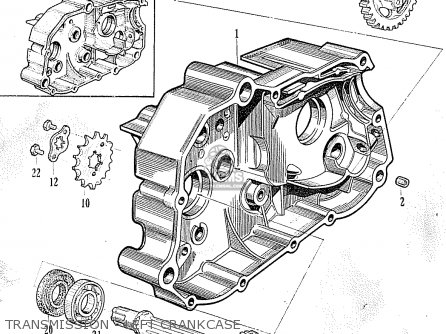 Rotax Ducati Ignition Wiring Diagram, Rotax, Free Engine