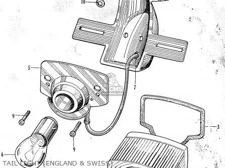Honda Car Engine Bike Honda Pocket Bikes Wiring Diagram