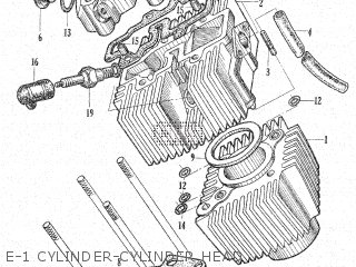 Honda C200 parts lists and schematics