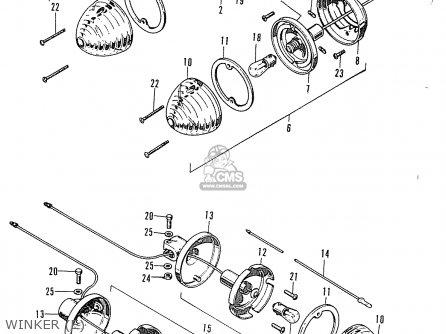 paccar engine diagrams