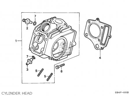 Wiring Label For Ignition Switch Ignition Distributor