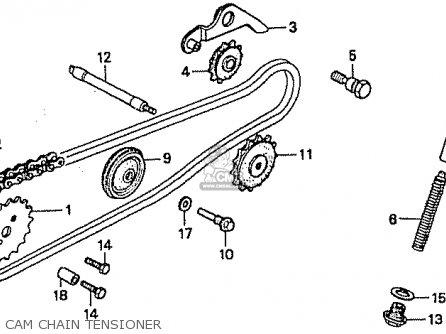 Seymour Duncan Strat Hss Wiring Diagram Seymour Duncan