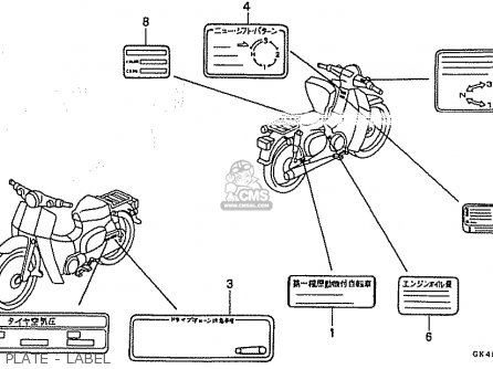 1977 Honda Cb550 Wiring Diagram 1977 Gl1000 Wiring Diagram