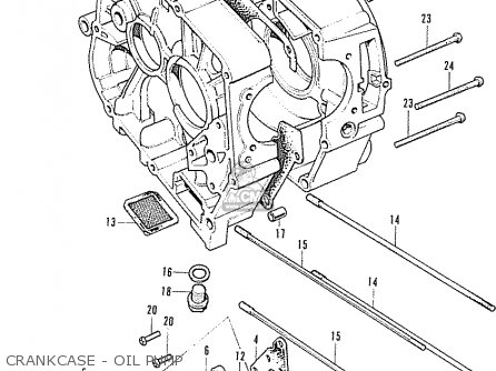 Wiring Diagram For 2002 Saturn L200 Wiring Diagram For