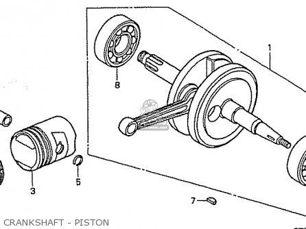 Cb400f Wiring Diagram Cb500 Wiring Diagram Wiring Diagram