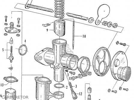 Saddle Tank Engine Motor Oil Storage Tanks Wiring Diagram