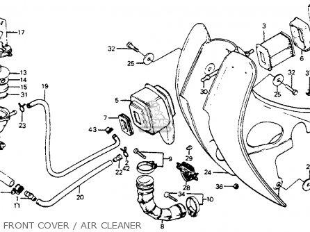 2006 Mazda 3 Stereo Wiring Diagram 2006 Mazda Mx6 Wiring