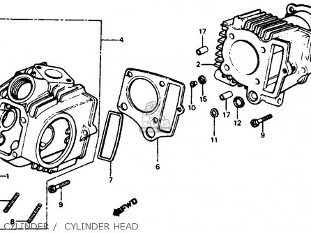 Fuel Tank Breather Valve, Fuel, Free Engine Image For User