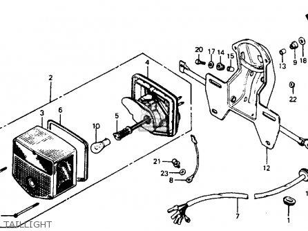 Cn250 Engine Diagram - 10.stefvandenheuvel.nl • on honda shadow aero wiring diagram, honda helix engine, honda helix tires, honda 450r wiring diagram, honda rebel wiring diagram, honda helix ignition switch, honda trx 250 wiring diagram, honda motorcycle wiring schematics, honda helix parts, honda goldwing wiring diagram, honda helix motor diagram, honda cbr1000rr wiring diagram, honda spree wiring diagram, honda silver wing wiring diagram, honda passport wiring diagram, honda helix cooling diagram, honda metropolitan wiring diagram, honda 919 wiring diagram, honda nighthawk wiring diagram, honda helix water pump,