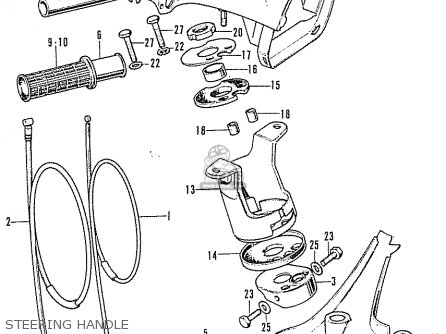 Spark Plug Carrier Thermostat Carrier Wiring Diagram ~ Odicis