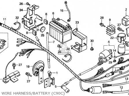 Saab Engine Diagram 1995 1995 Miata Engine Wiring Diagram