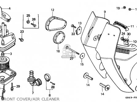90 Mustang Dash Wiring Diagram, 90, Free Engine Image For