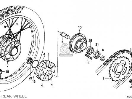 Audi 90 Quattro Wiring Diagram Audi A4 Diagram Wiring