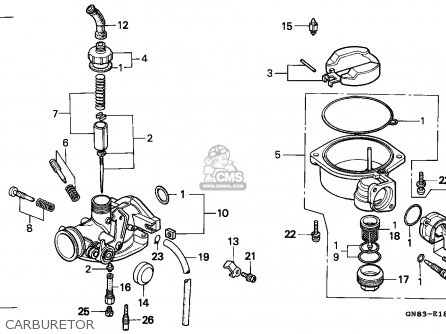 Sel Engine Carburetor, Sel, Free Engine Image For User