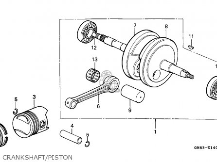 8 Cylinder Sel Engine Gas Engine Wiring Diagram ~ Odicis