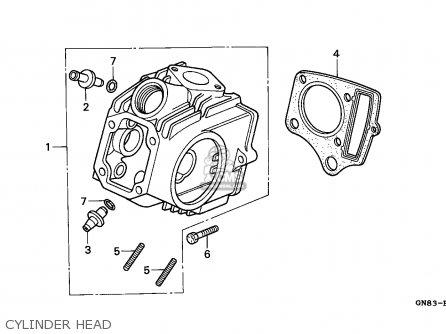 Honda Continuously Variable Transmission Problems, Honda