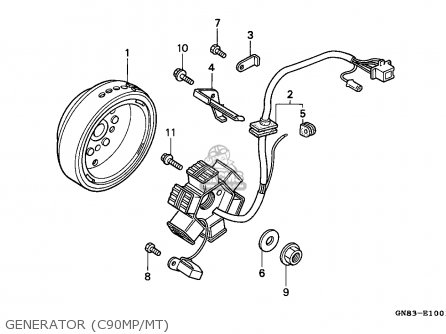 Sel Engine Cylinder Head Engine Block Wiring Diagram ~ Odicis